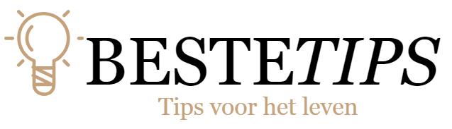 De beste tips